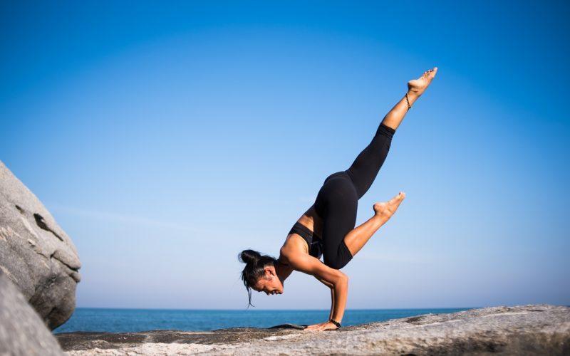 Können Massagesessel wirklich manuelle Massagen ersetzen?🥇